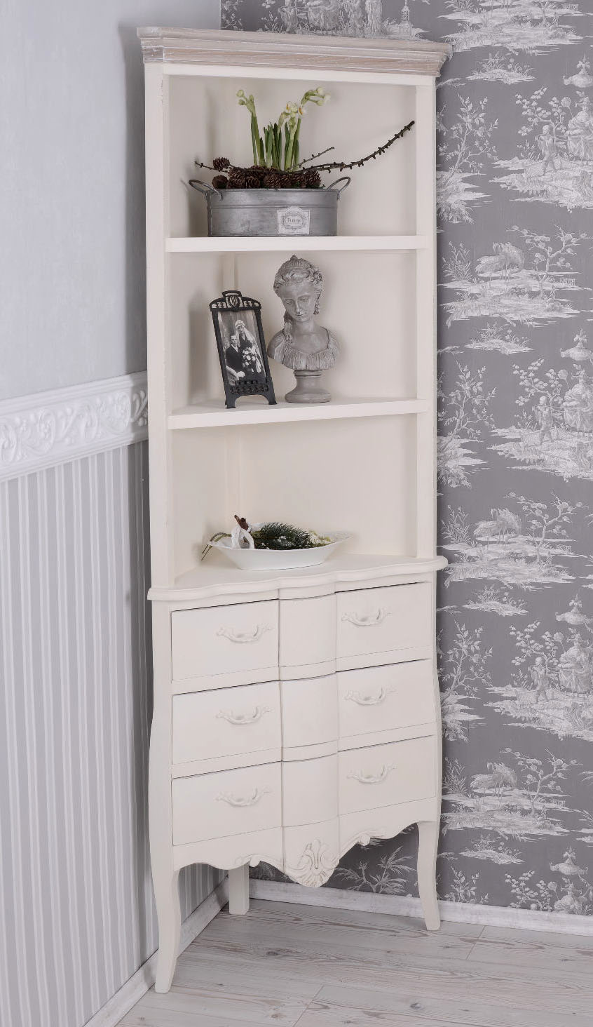 regal shabby chic gallery of full size of chic bookcase our bookcases wonderful shabby chic. Black Bedroom Furniture Sets. Home Design Ideas